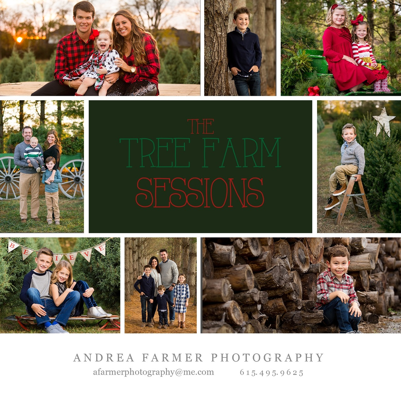 Andrea Farmer Photography   Photography   Country Cove ...